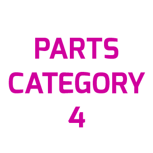 parts_category_4