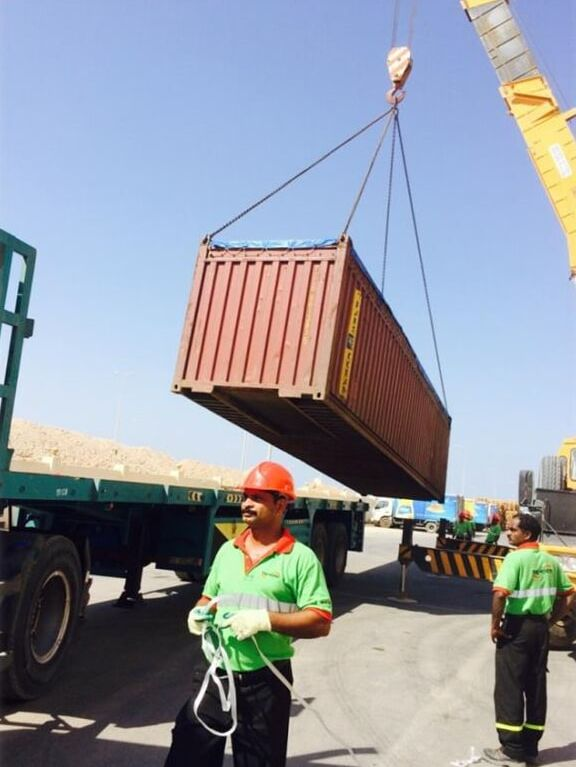project-muscat-1