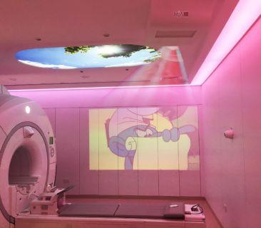 projektor_mia