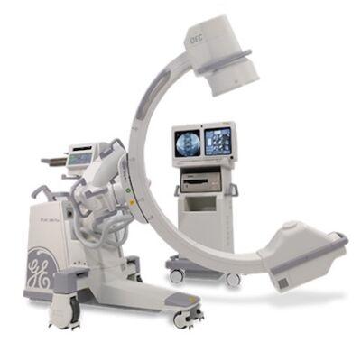 medical-imaging-academy-c-arm