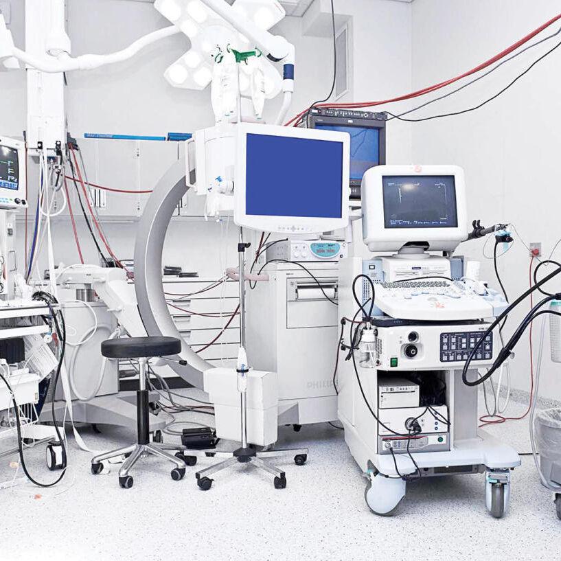 medical-imaging-academy-equipment