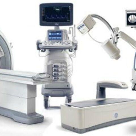 medical-imaging-academy-refurbishment