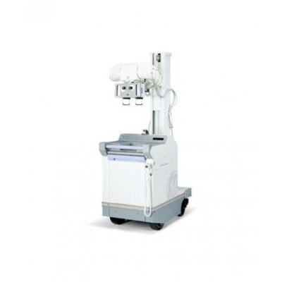 medical-imaging-academy-xray